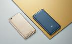 Xiaomi muốn bán 90 triệu chiếc điện thoại trong năm nay