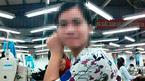 Thai phụ cùng con 20 tháng tuổi tử vong trong nhà nghỉ