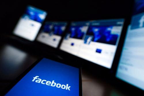 Mẹo lấy lại tài khoản Facebook khi bị hack