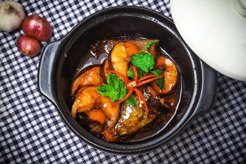 Cách nấu món kho ngon đậm đà đưa cơm