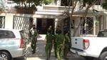 Nữ đại gia bị trộm đột nhập biệt thự lấy hơn 6 tỷ đồng