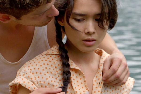 Công chiếu bộ phim Pháp quay hoàn toàn tại Việt Nam