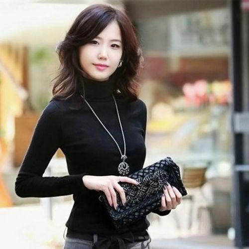 Bí quyết chọn vòng cổ phù hợp với trang phục