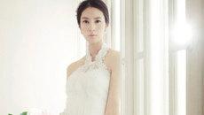 5 kiểu trang phục bạn tuyệt đối không nên mặc khi đi dự đám cưới
