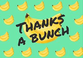 12 cách nói lời cảm ơn thay vì nói 'thank you'