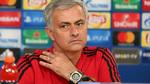 Mourinho cảnh báo sao MU, De Bruyne đòi lương siêu khủng