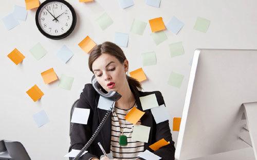 Tuyệt chiêu tăng cân cho người bận rộn