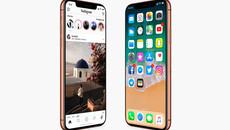 iPhone X sẽ vực dậy sự sống của cả thị trường smartphone0