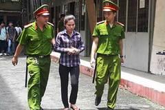 Cô gái bảo vệ trinh tiết, đoạt mạng 'yêu râu xanh' bị đề nghị tăng án