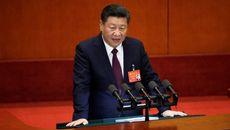 Thế giới 24h: Ông Tập Cận Bình tuyên bố kỷ nguyên mới của Trung Quốc