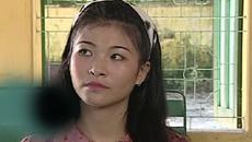 Những vai diễn đanh đá phát sợ của Kim Oanh