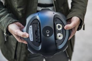 Camera thực tế ảo của Samsung có giá siêu đắt
