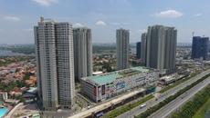 Nhiễu loạn với số liệu báo cáo thị trường bất động sản