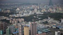 Video - Soi mọi ngóc ngách của Bình Nhưỡng