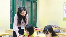 Rà soát nhóm ngành đào tạo giáo viên