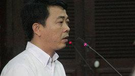 Cựu Chủ tịch VN Pharma phủ nhận chi 7,5 tỷ đồng hoa hồng cho bác sĩ