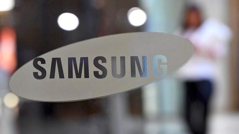 Samsung lại vượt mặt Intel về công nghệ chip