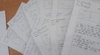 Nhiều học sinh bị điểm 1 bài kiểm tra môn sử dù đáp án ngắn gọn