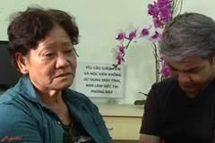 Màn hội ngộ đẫm nước mắt khi Sơn Ngọc Minh công khai giới tính với mẹ