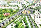 TP.HCM kiến nghị Bộ Quốc phòng giao 3 khu đất để làm cầu vượt