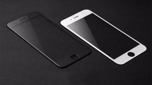 3 cách sửa lỗi iPhone bị loạn cảm ứng