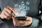 2 mẹo chặn tin nhắn quảng cáo trên smartphone
