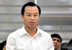 Ông Xuân Anh thôi giữ chức Bí thư Đảng ủy quân sự Đà Nẵng