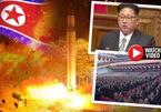 Giải mã ẩn ý các phát biểu của Kim Jong Un