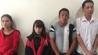 Sự thật việc 3 người chết trong vụ bắt sới bạc ở Quảng Ninh