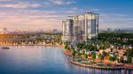 JLL sẽ vận hành căn hộ 5 sao Sun Grand City Residence
