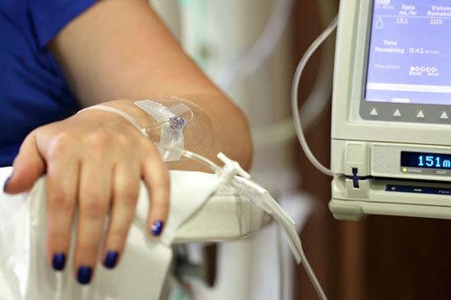 ung thư tụy,điều trị ung thư tụy,nguyên nhân gây bệnh ung thư,triệu chứng bệnh ung thư,điều trị bệnh ung thư