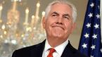 Ngoại trưởng Mỹ khen Ấn Độ, chê TQ