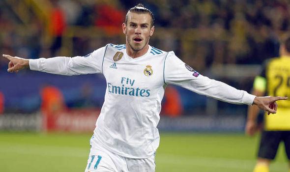 "Gareth Bale ""xát muối"" vào MU, Chelsea gặp họa lớn"