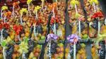 5 món quà bán 'không kịp thở' ngày Phụ nữ Việt Nam 20/10