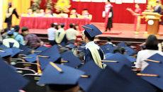 Trường đại học sẽ được tự xác định chỉ tiêu tuyển sinh