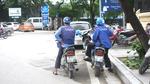 CEO Uber khẳng định không trốn thuế tại Việt Nam