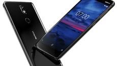 Hình ảnh Nokia 7 đẹp long lanh với 6GB RAM cùng camera kép0