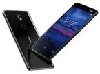 Hình ảnh Nokia 7 đẹp long lanh với 6GB RAM cùng camera kép