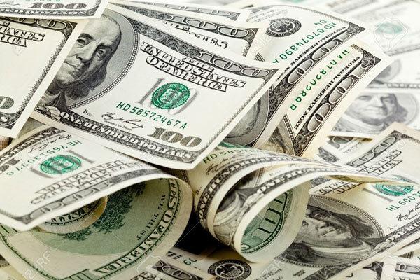 Tỷ giá ngoại tệ ngày 20/10: Nỗi ám ảnh 3 thập kỷ dồn ép USD