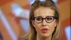 Thế giới 24h: Lộ diện người đẹp muốn giành ghế tổng thống