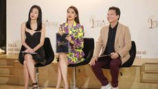 Thí sinh 'Tôi là Hoa hậu Hoàn vũ Việt Nam' bị mắng không trung thực