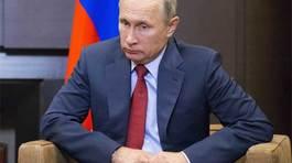 Putin cảnh báo đừng dồn Triều Tiên vào chân tường