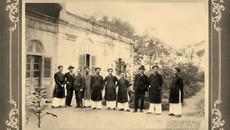 Ra mắt sách 'Nhời đàn bà' của  học giả Nguyễn Văn Vĩnh