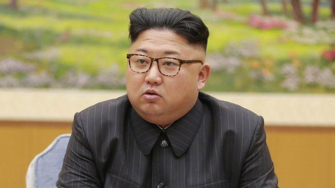 Triều Tiên viết thư thúc giục Úc tránh xa Mỹ