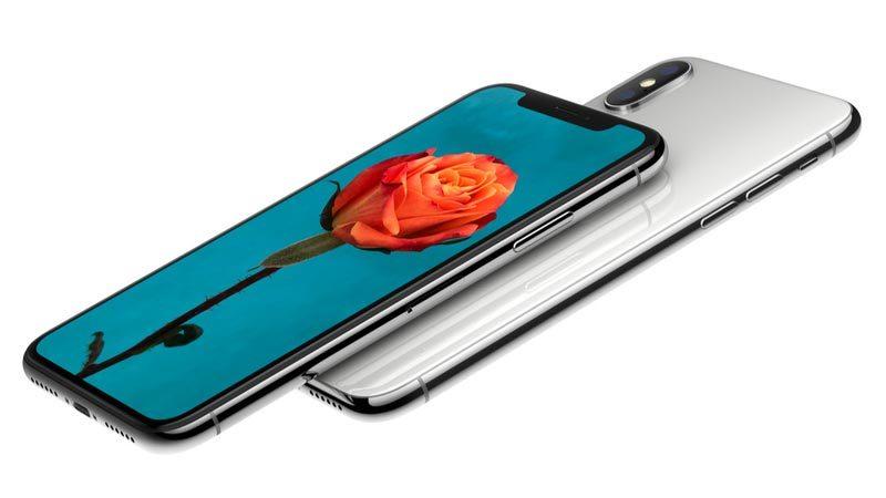 [VietnamNet.vn] Apple sẽ bán các phiên bản giá rẻ của iPhone X