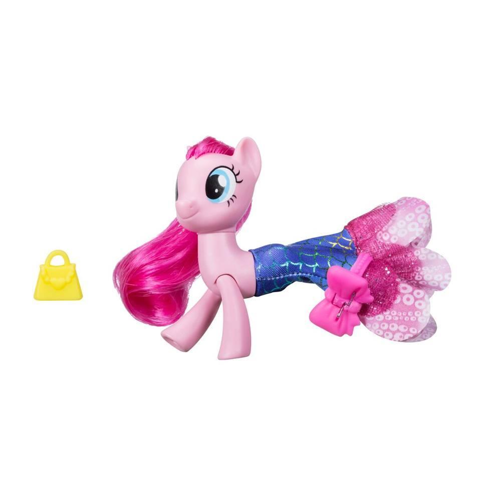Hoạt hình 'Pony' hút dàn sao lồng tiếng đình đám