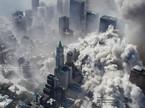 IS ủ mưu gây ra 'vụ nổ lớn' tương tự thảm kịch 11/9?