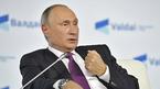 Putin thừa nhận sai lầm lớn nhất