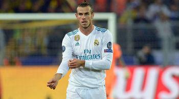 Real tiếc vì chưa đẩy Bale sang MU, sao Chelsea bất mãn Conte