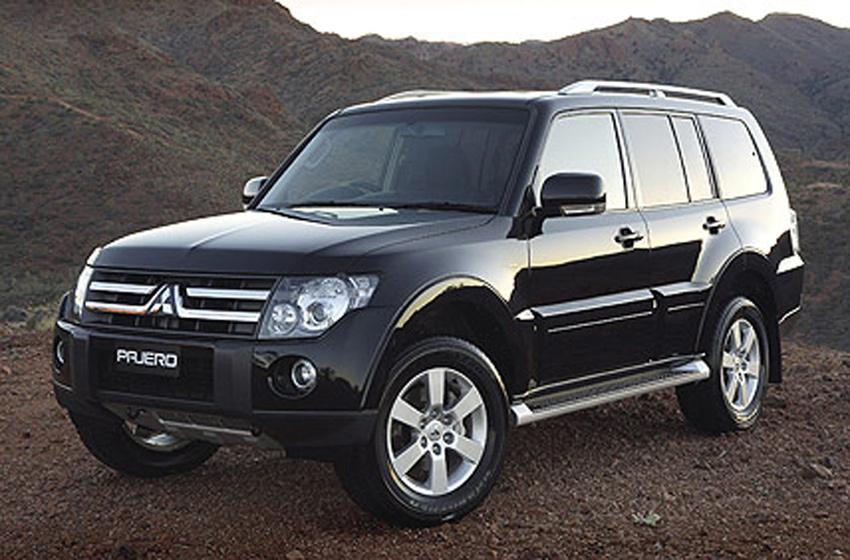 Ô tô Nhật đồng loạt giảm xuống đáy: Mitsubishi 'âm mưu' điều gì